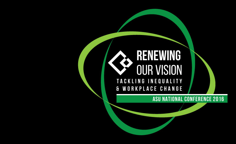 nc2016 renewing our vision banner800pxw