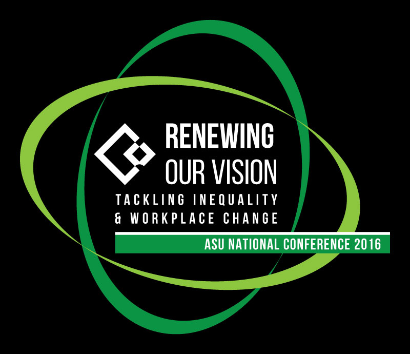 nc2016 renewing our vision square800pxw