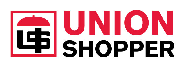 union-shopper-logo600pxw
