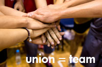 union-equals-team200pxw133pxh