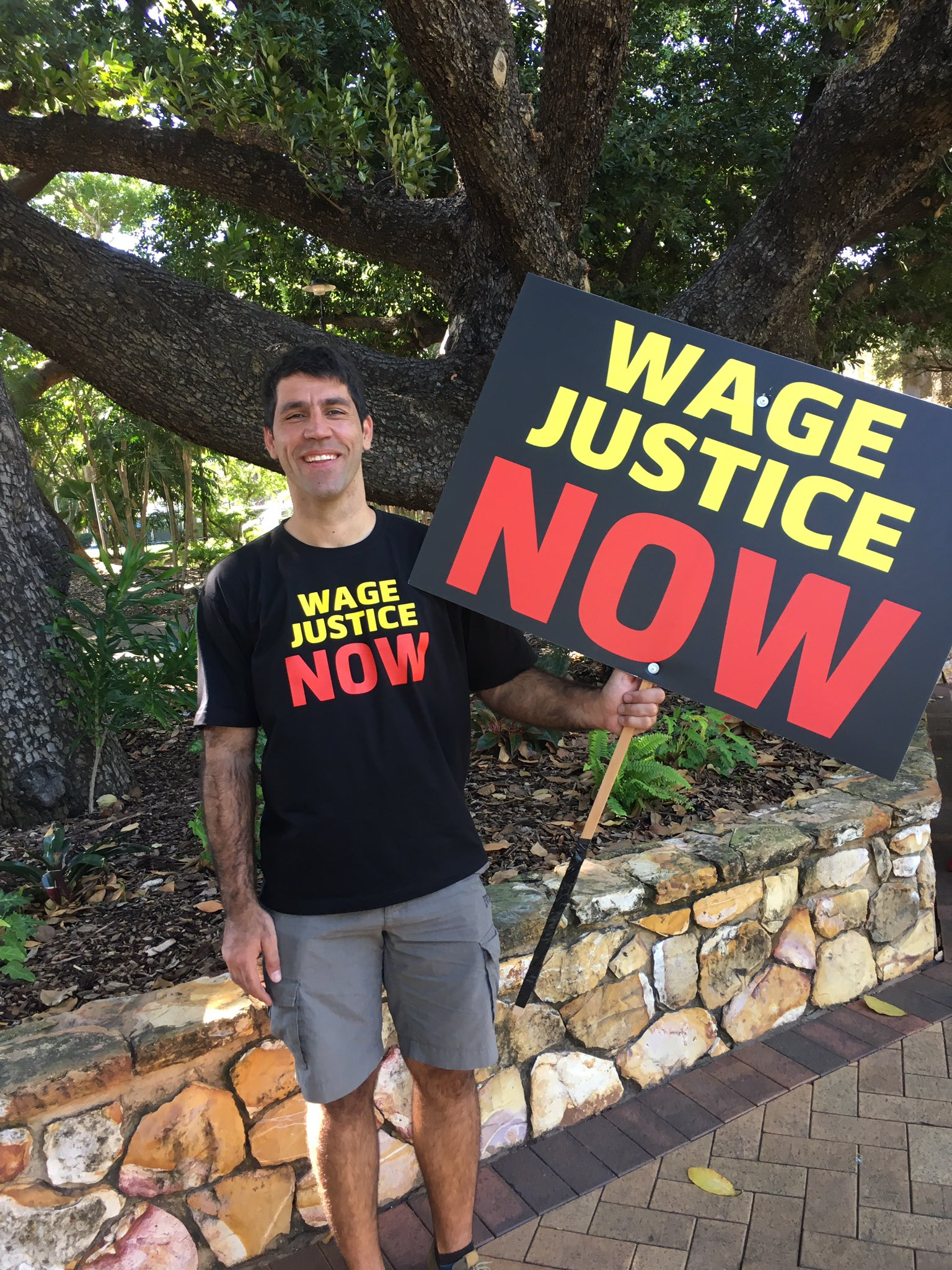 160815 wage justice now corey ah chee