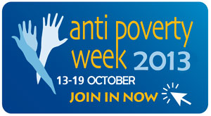 anti-poverty-week-webbutton2013-300px
