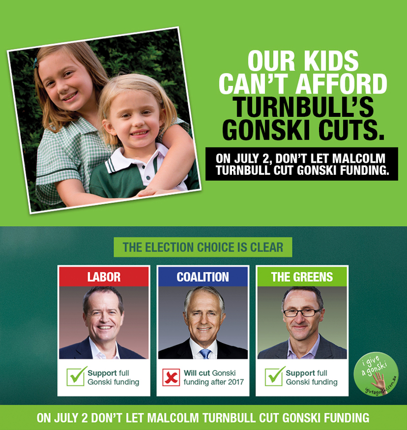 160525 gonski ourkids election choice composite800pxw