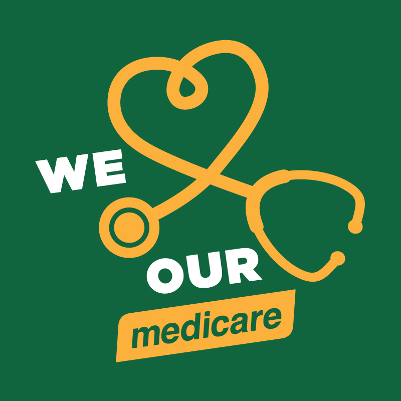 160530 we love our medicare800pxw