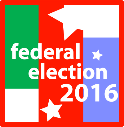 fedelectionbutton2016