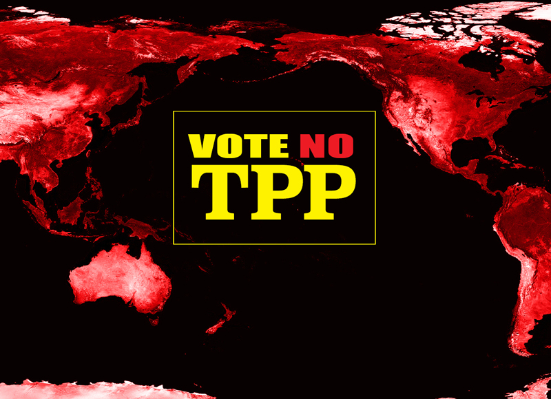 160212 vote no tpp800pxw