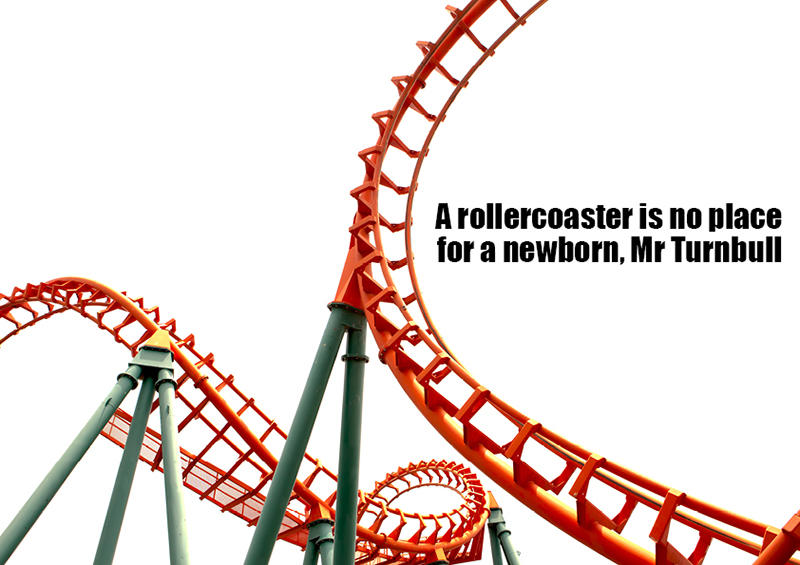 160115-rollercoaster-no-place-for-newborn-mr-turnbull-800pxw