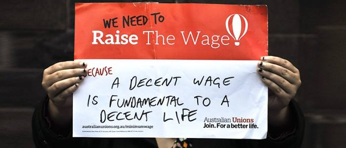 140604-raise-the-wage-decent-wage