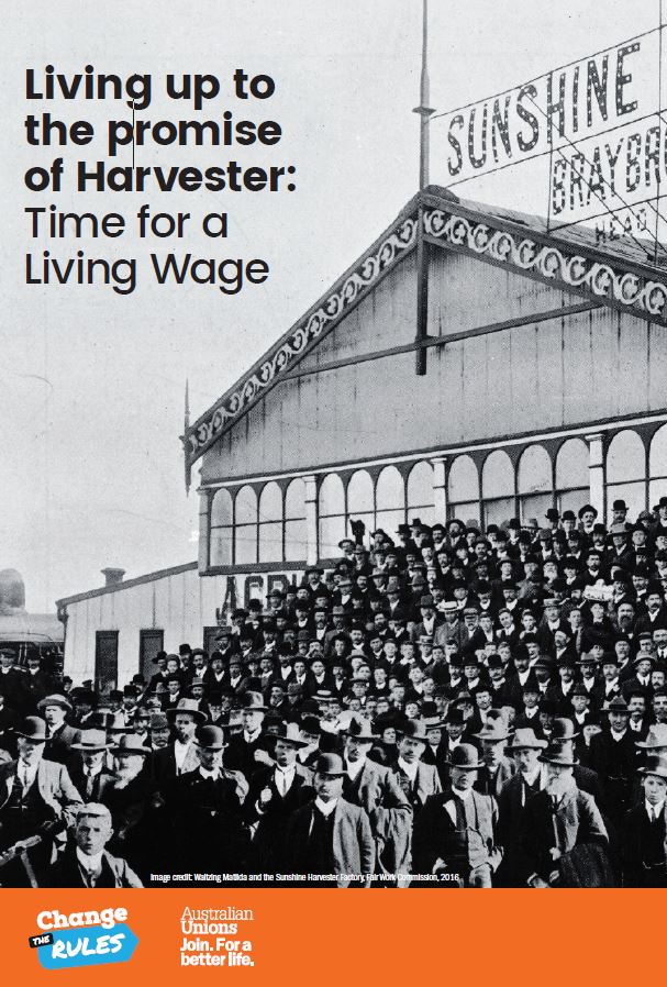 171102 living up to the promise of harvester actu report cover