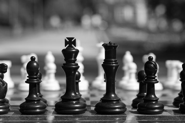 141223-chess-game600pxw