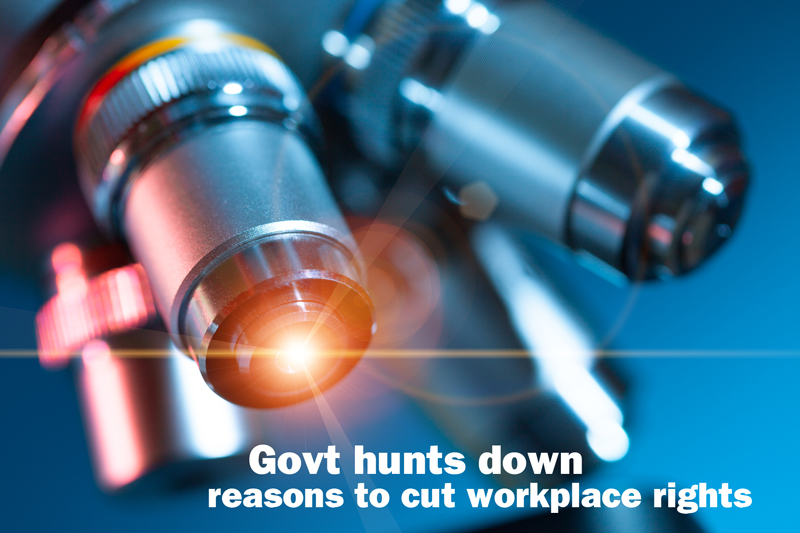 150106 govt hunts down cuts800pxw