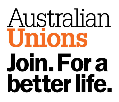 aust-unions-join-better-life480pxw