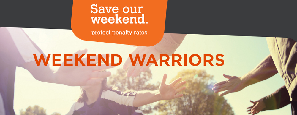 170624 weekend warriors penalty rates 1000pxw