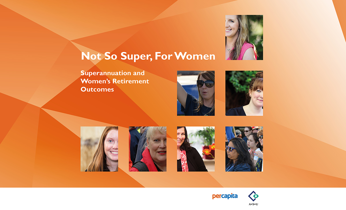 new-report-reveals-retirement-is-not-so-super-for-women