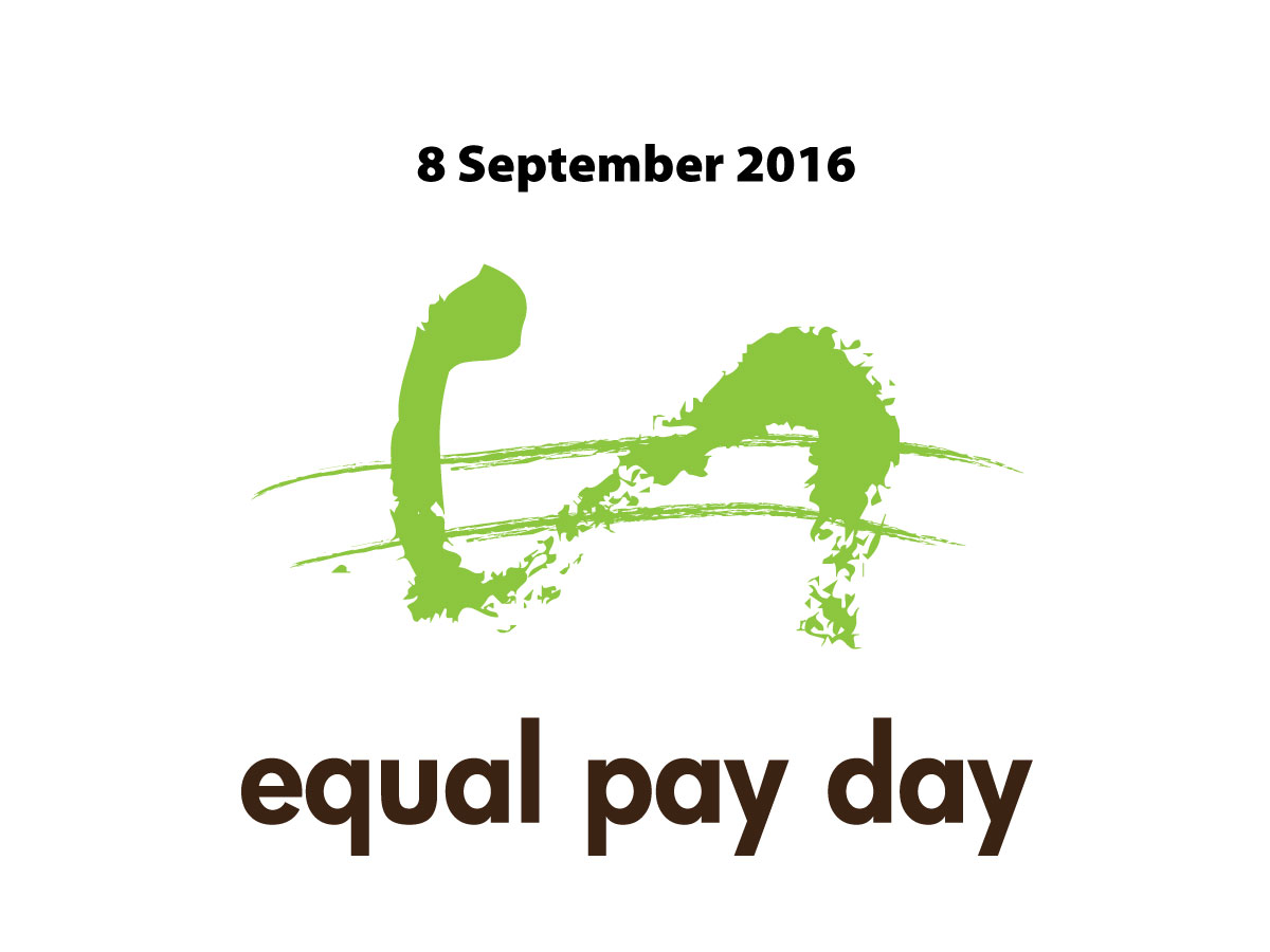 160908 equal pay day 8sept2016 1200pxw