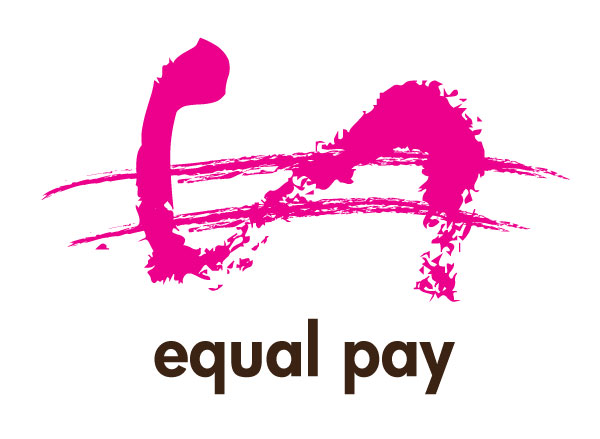 equal-pay-dollarsign600pxw