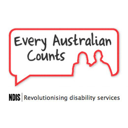 ndis logo text-square