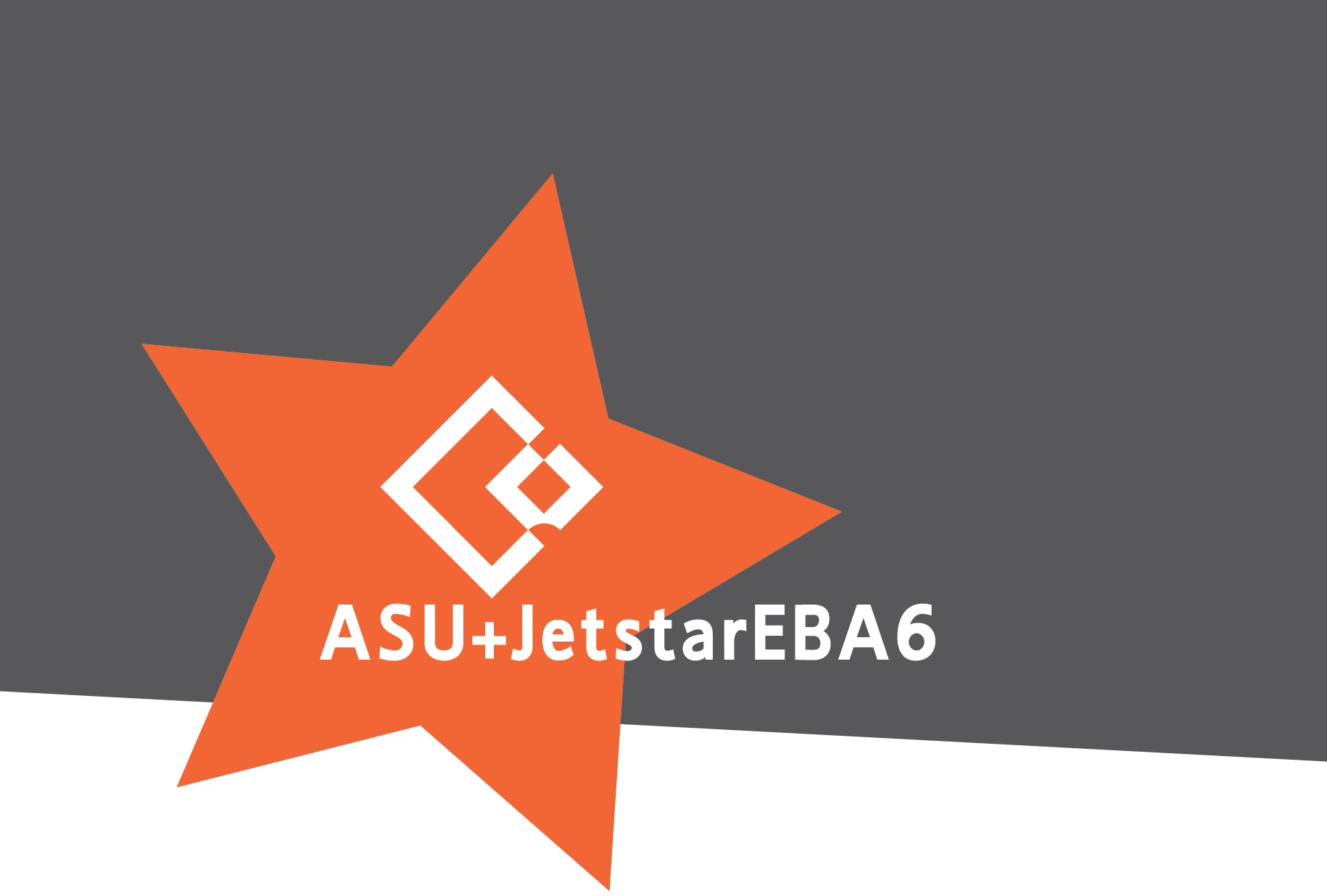 Fair Work Commission Approves Your Jetstarasu Agreement 2018