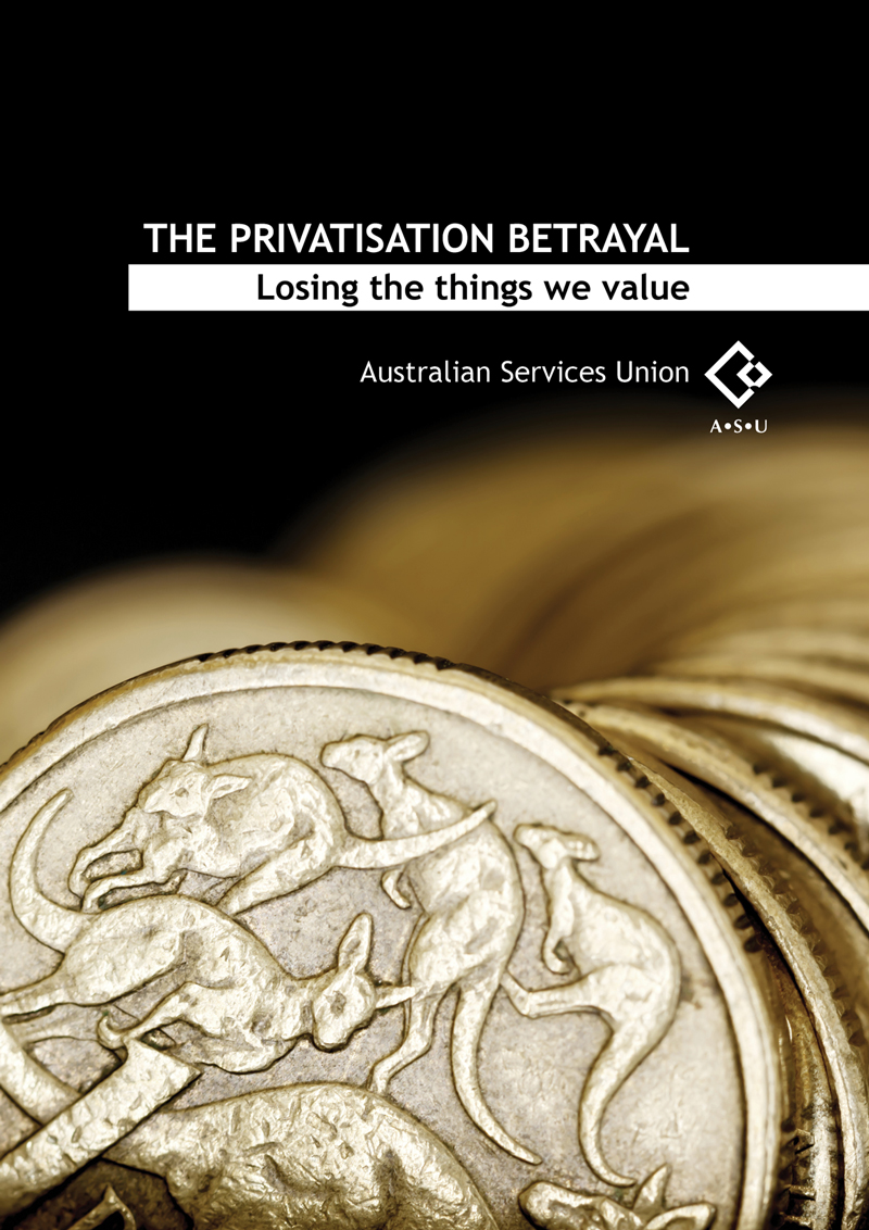 2015-asu-privatisation-report-cover800pxw