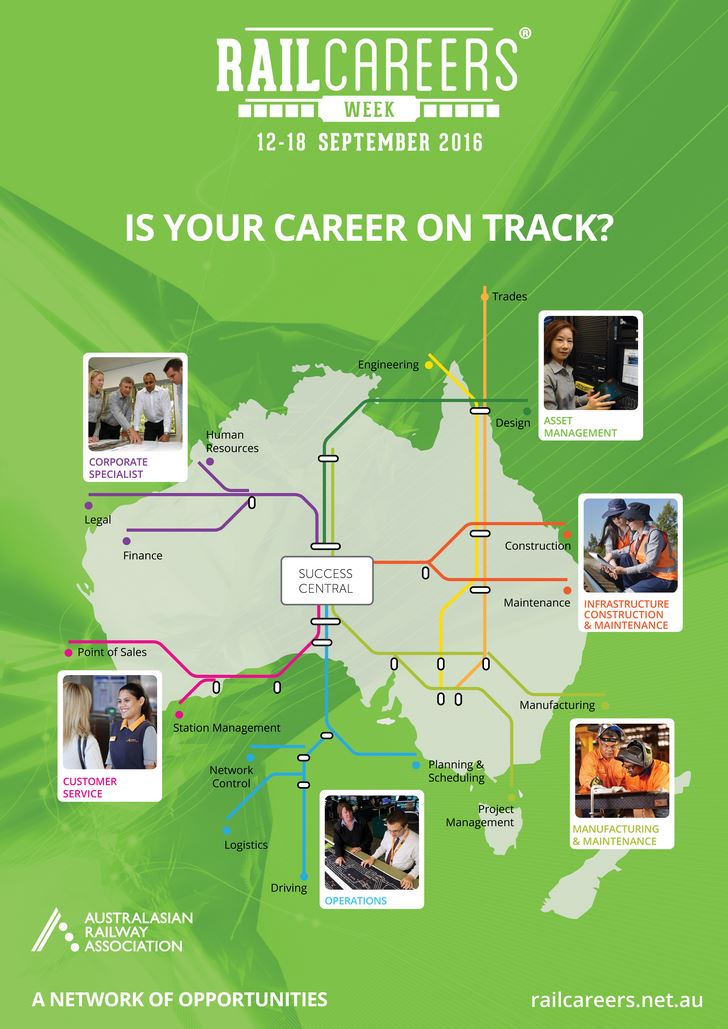 160908 rail careers week