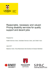 2017 unsw ndis reasonable necessary and valued cover 100pxw