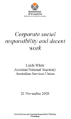 corporate-social-resp-decent-work-211108