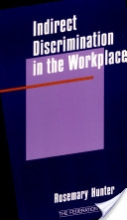 book indirect discrimination