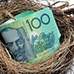 Superannuation & retirement